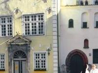 Latvian Museum of Architecture