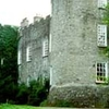 Leixlip  Castle