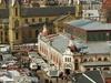Liepāja City