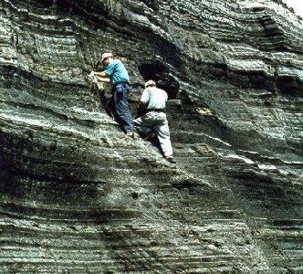 Lignite Mine Of Ptolemaida