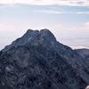 Little Bear Peak From Ellingwood Point