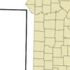 Location Of Rockaway Beach Missouri