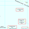 Location Of United States Minor Outlying Islands