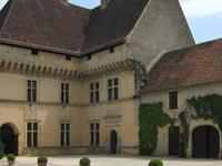 Chateau de Losse