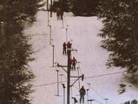 Lost Valley Ski Area