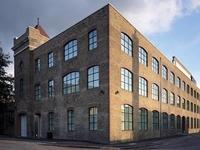 Louise T Blouin Institute