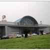 Luzhou Airport