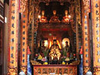 Ly Quoc Su Pagoda