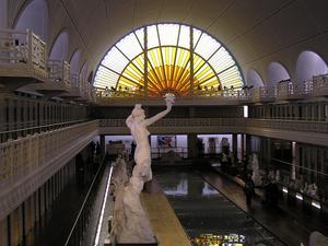 La Piscine Museum