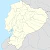 La Troncal Is Located In Ecuador