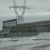Limestone Generating Station