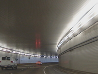 Lytle Tunnel