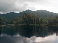 MacNaughton Mountain