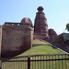 Madan Mohan Temple Vrindavan