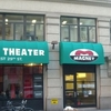 Magnet Theater