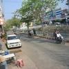Maha Sarakhan Town View - Thailand