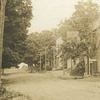 Main Street South Windham