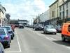 Main Street Edenderry