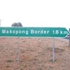 Makopong