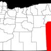Malheur County
