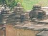 Mallikarjuna Group Of Temples