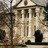 Manor-House-Poland