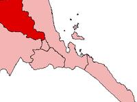 Anseba