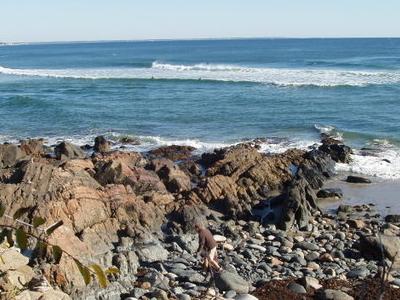 Marginal  Way  Beach  1