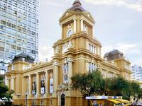 Rio Grande do Sul Museum of Art