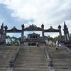 Mausolée De L'empereur Khai Dinh