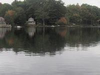 Megunticook River