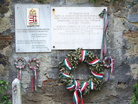 Feriköy Protestant Cemetery