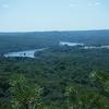 Meshomasic State Forest