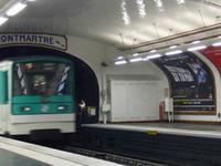 Notre-Dame-des-Champs