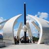 MGR Memorial
