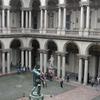 Academia de Bellas Artes de Brera