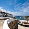Minorca - Balearic Islands - Spain