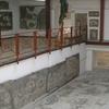 Great Palace Mosaic Museum