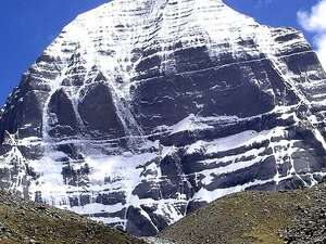 Kailash Mansarovar Yatra 14 Days Photos
