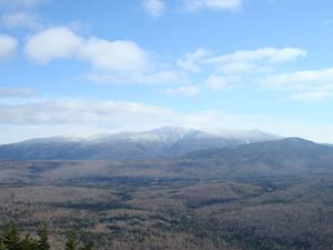 Mount Moosilauke