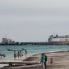 Puerto Morelos Marine Terminal