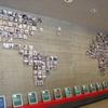 Human Rights Universal Challenge Room