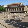 Museo Y Necropolis Paleocristianos