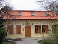Museum of Fonyód