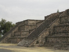 MW Teotihuacan