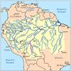 Río Mamore