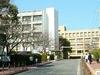 Meijo University