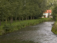 Aa River