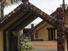 Manukau Institute Of Technology Marae