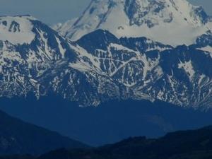 Monte Bove